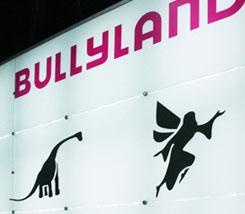 Bullyland GmbH