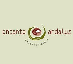 Encanto Andaluz