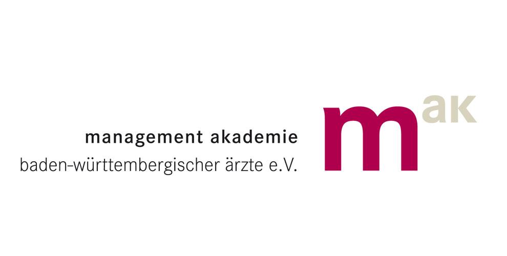 Management Akademie baden-württembergischer Ärzte e.V.