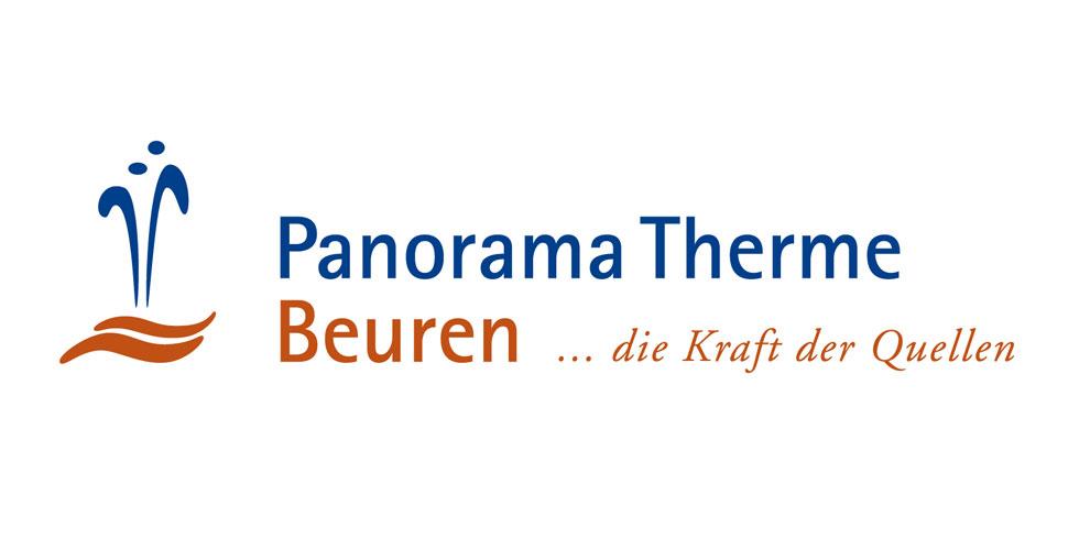 Panorama Therme Beuren