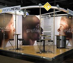 Profilmetall GmbH