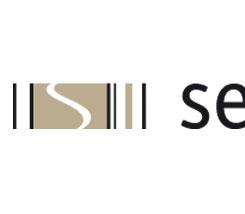 Selecta Matratzen GmbH